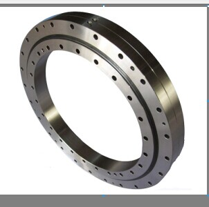 No Teeth Single-Row Slewing Bearing