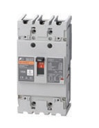 Fuji Circuit Breakers