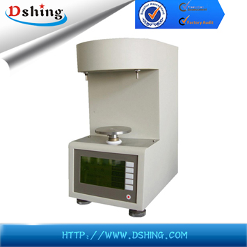 DSHD-6541A Automatic Interfacial Tension Tester
