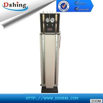 DSHD-11132 Liquid Petroleum Products Hydrocarbon Tester