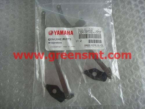 YAMAHA recking lever assy LG4-M1A2A-000