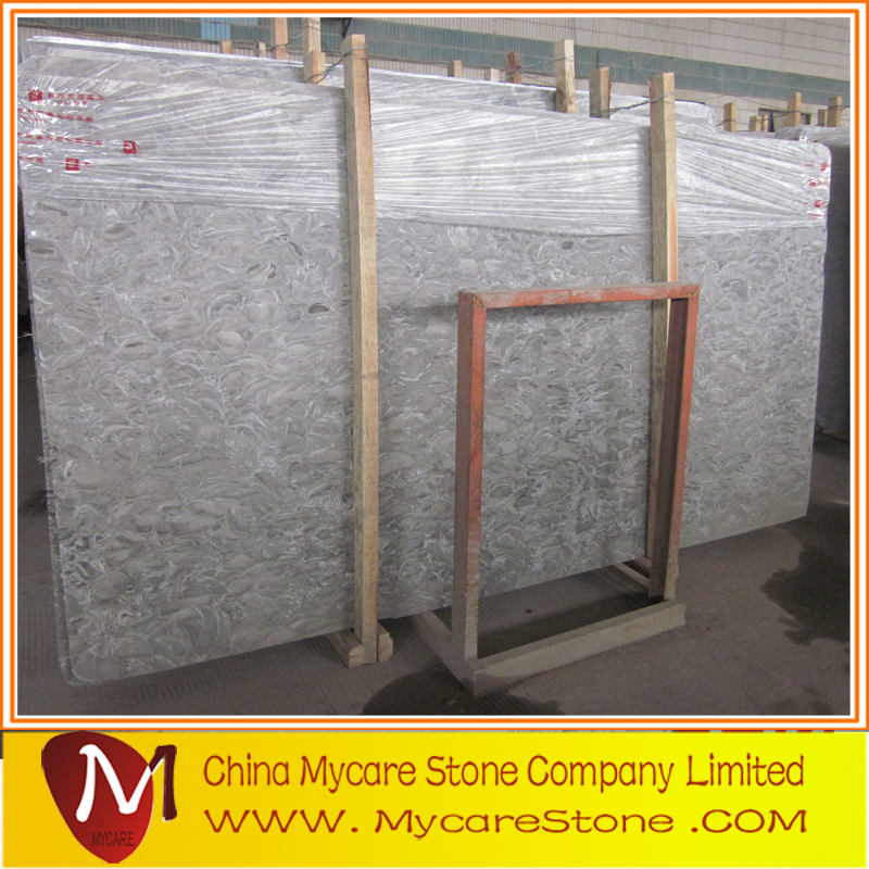 gray glory marble