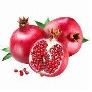 Pomegranate P.E