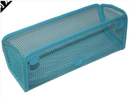 Combined Card Lattice
