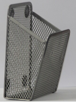 Iron Wire Net Frame