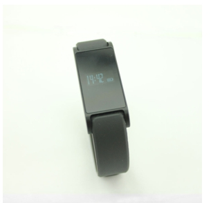 Fashion Smart Bluetooth Handsfree shock watches message alerts to remind anti lost mobile phone companion