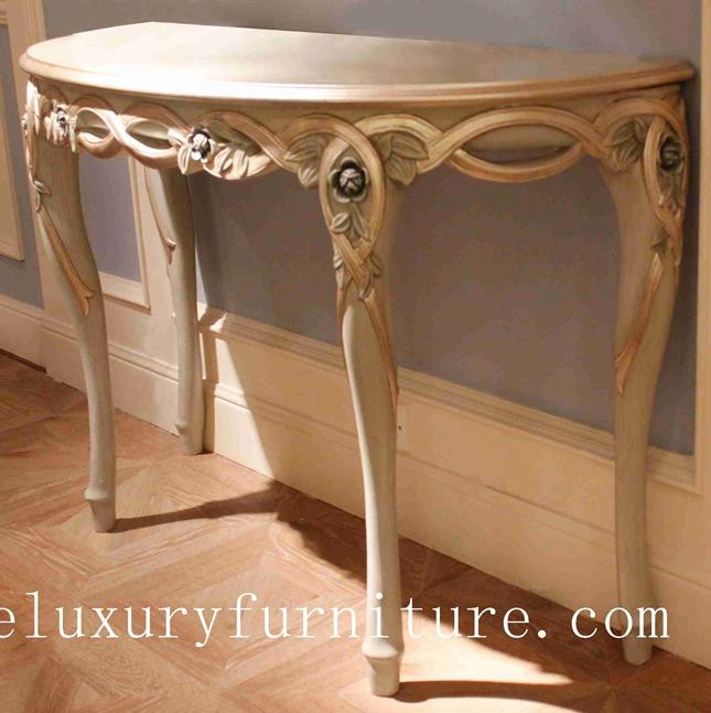 Sunshine International Home Furniture CO.LTD ompanies