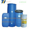 Thi®s-286 Defoamer For Sugar Mill