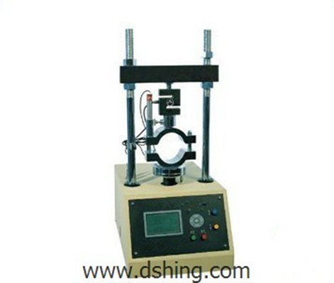 DSHD-0709A  Marshall Stability Tester