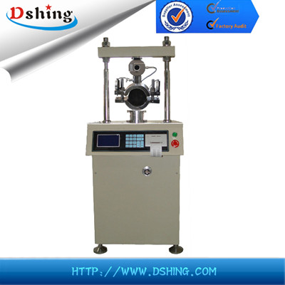 DSHD-0709 Marshall Stability Tester