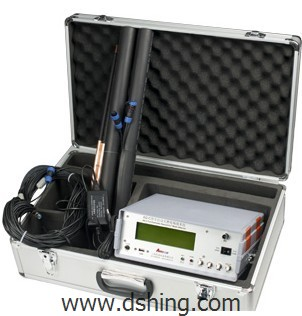 DSHD-0702A Marshall Electric Compaction Tester