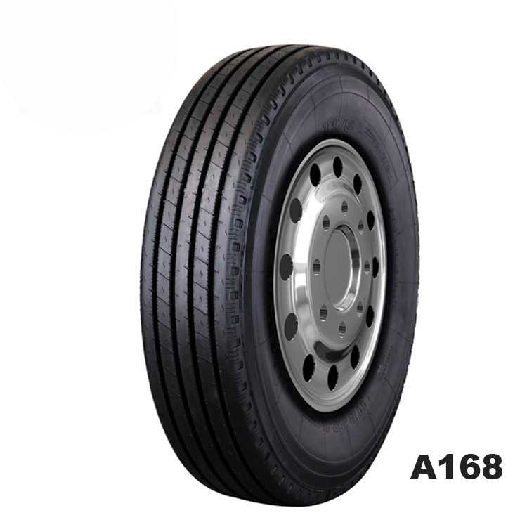 TBR tires 900R20 truck tyre brand from Chinese Manufacturer