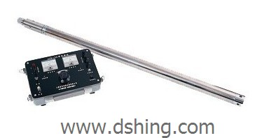DSHX-3A Inclinometer