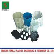 Telecommunicate Multi-cavities Pipe Moulds