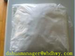 Anabolic Oxandrolone (Anavar)steroids