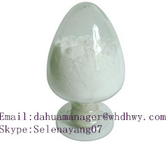 steroid Testosterone Cypionate(CAS:58-20-8)