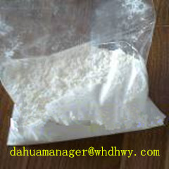 High quality CAS:7207-92-3 Nandrolone Propionate