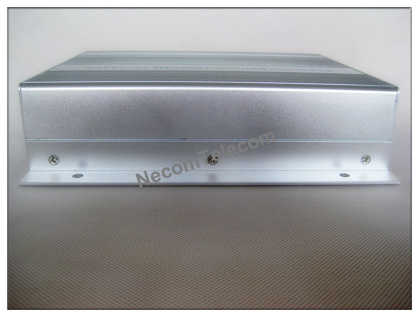 CDMA800Mhz(GSM850Mhz) FullBand Pico-Repeater ModelTE-830B