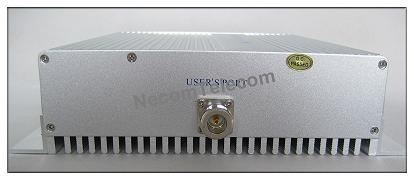 GSM900Mhz 1W Full Band Pico-Repeater Model:TE-930B
