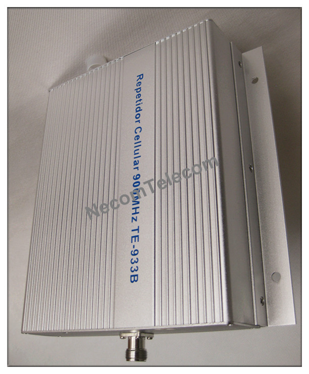 GSM900Mhz 2W Full Band Pico-Repeater Model : TE-933B
