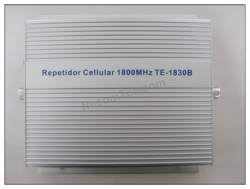 GSM1800Mhz Full Band Pico-Repeater  Model: TE-1835B