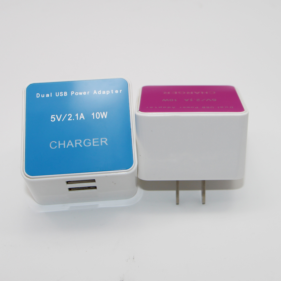 2014 New design USB home charger