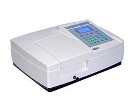 DSH-UV-5800(PC) UV/VIS Spectrophotometer