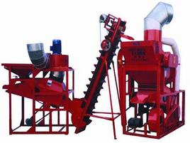 1.Industries washing machine,2.Agricultural Machinery,3.Recycling processing machine. 4. Wood processing machine