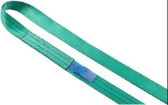 Synthetic Endless Type Webbing Sling Asme