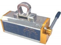 Permanent Magnetic Lifter B Type