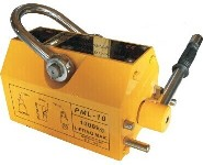 Permanent Magnetic Lifter A Type
