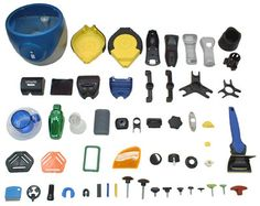 Plastic products injection mould products, moulding injection, plastic injection mould parts, automotive component