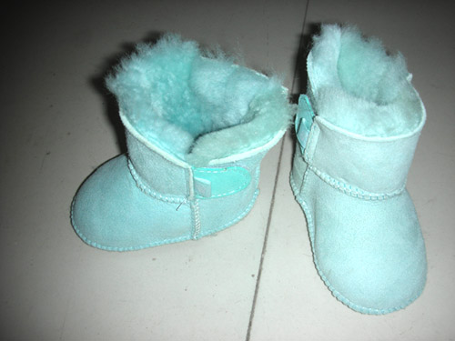 baby boots wool boots infants first walker baby shoes winter