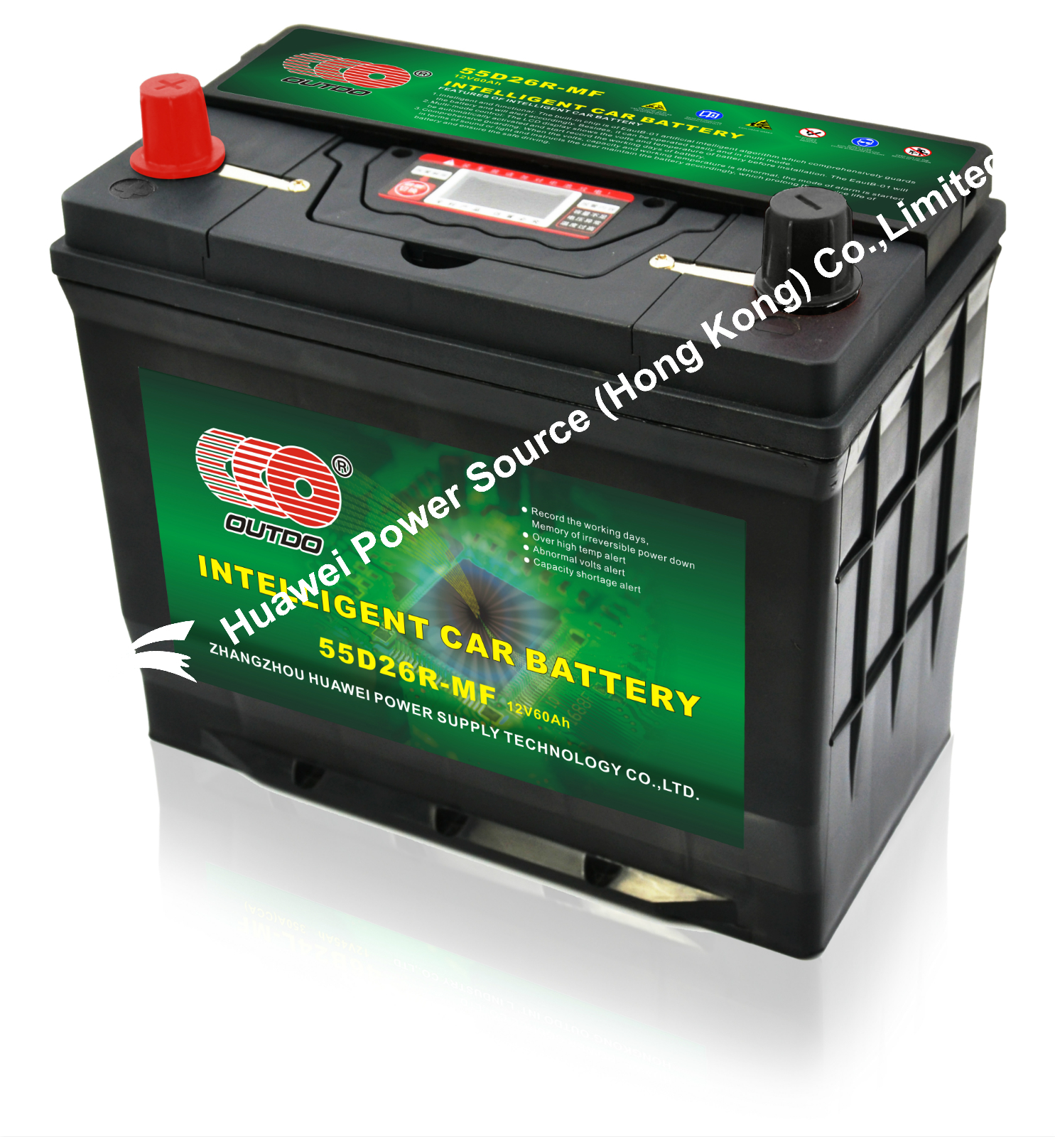 12v gel battery 12v solar battery 12v deep cycle. Black Bedroom Furniture Sets. Home Design Ideas