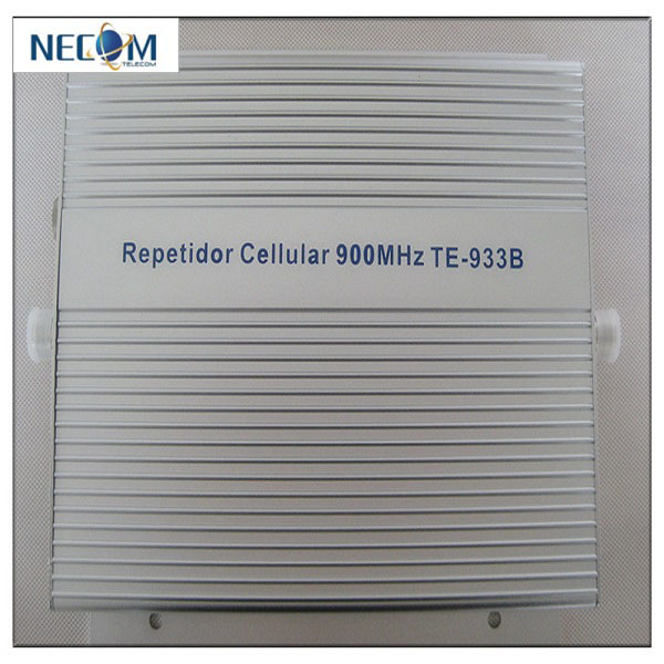GSM900Mhz Full Band Pico-Repeater  Model : TE-935B