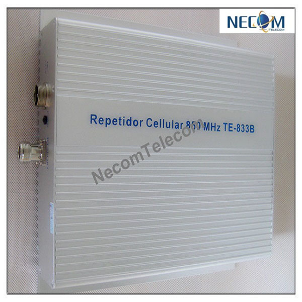 800Mhz 2W repeaters