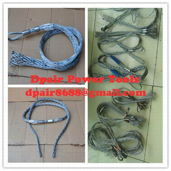 Best quality Fiberglass duct rodder,China duct rodder,low price Fiberglass duct rodder