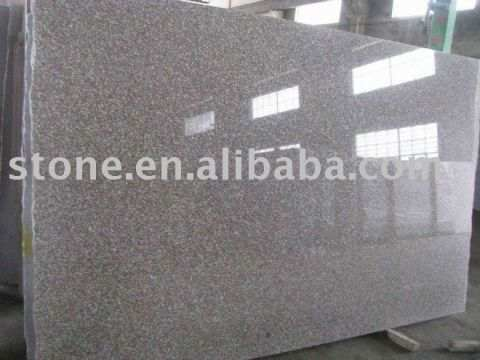 G664 Brown Granite Slab