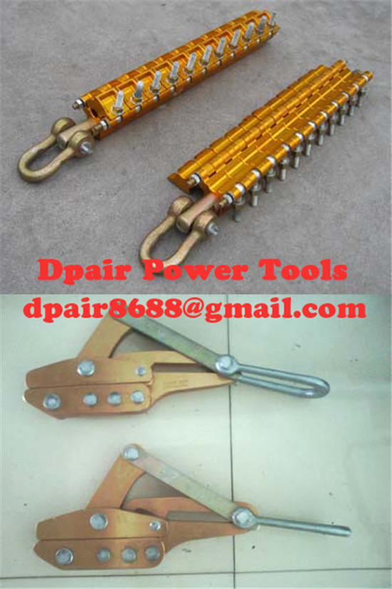 Best quality wire grip, China Cable Grip,Haven Grips
