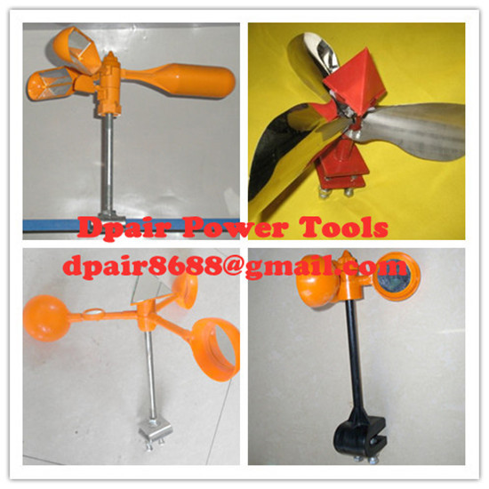 China Bird Repeller,Bird Expel, best factory Intimidate Bird