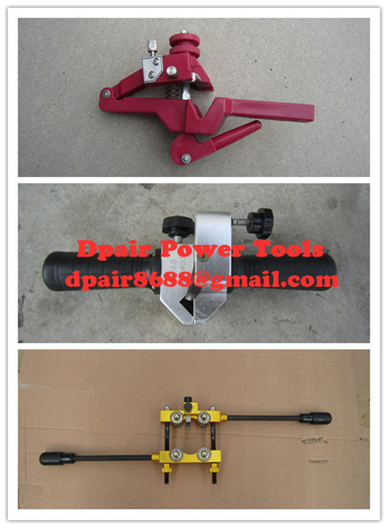 Manufacture and supplier Cable Stripper and Cable Knife,Stripper for Insulated Wire