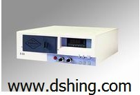 DSHA Minim Uranium Analyzer