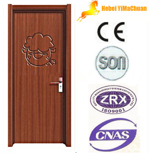 Laminated door best sellling