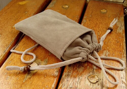 Mobile phone bags