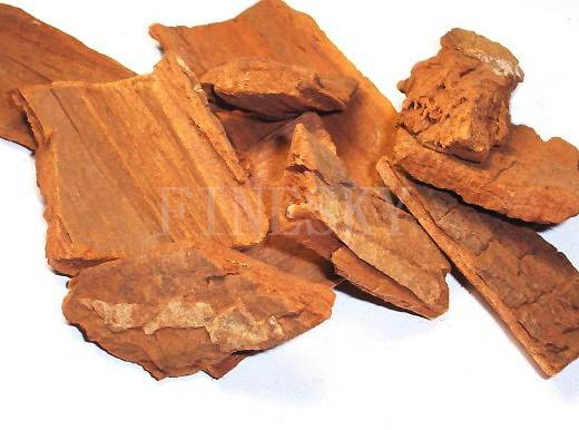 Yohimbe bark extract of potential health benefits