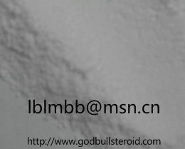 Testosterone Enanthate anabolic steroid powder