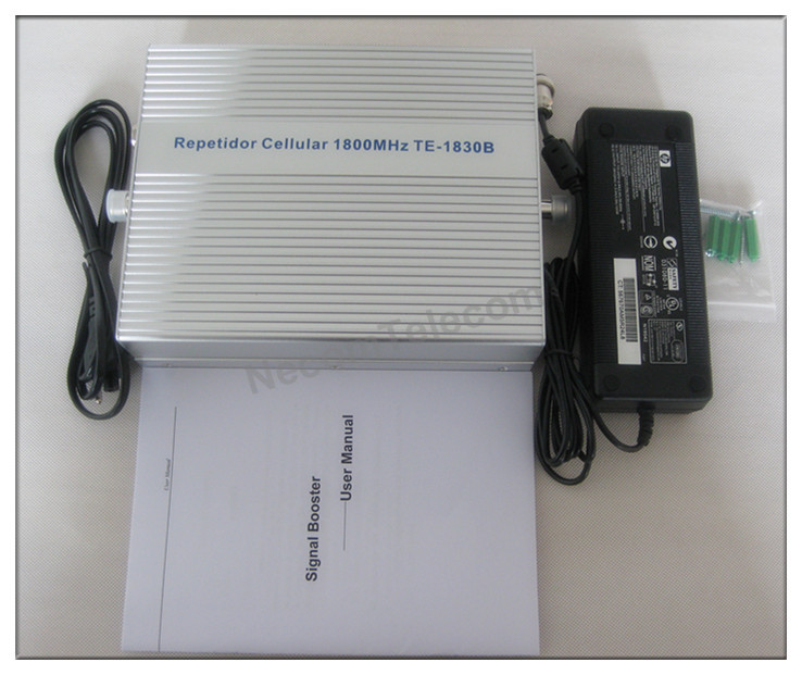 1800MHz 1W cellphone repeaters
