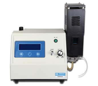 DSHP6410 Flame Photometer