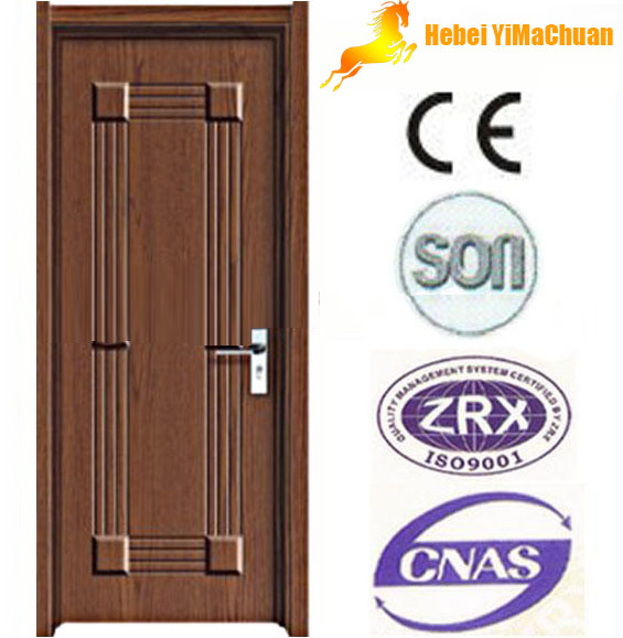 Laminated door from Shijiazhuang,Hebei,China