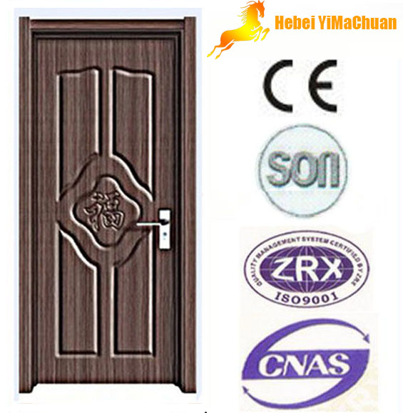 Laminated door new/latest design